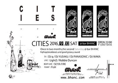 CITIES_9_10